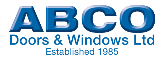 ABCO Doors and Windows Ltd