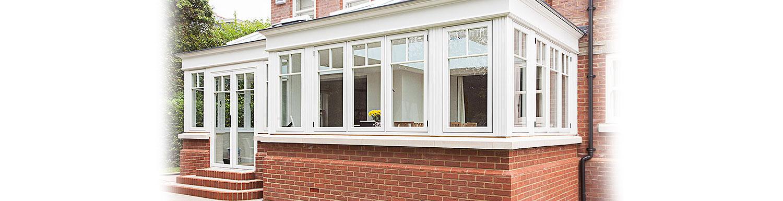 ABCO Doors and Windows Ltd-orangery-specialists-kent