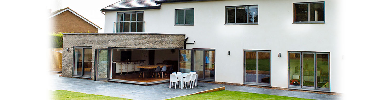 aluminium-window-doors-specialists-kent