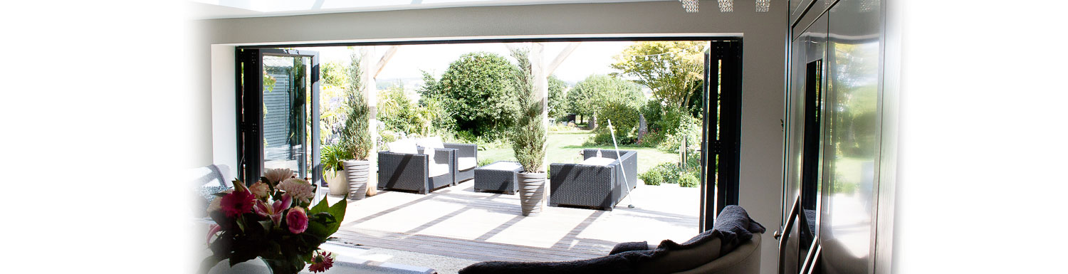 multifolding-door-specialists-kent