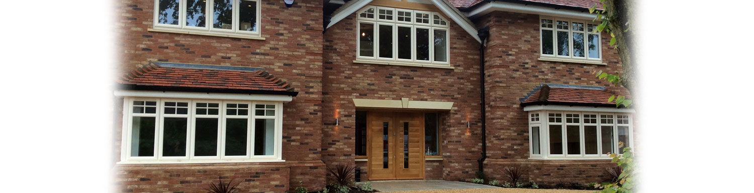 window-doors-specialists-kent