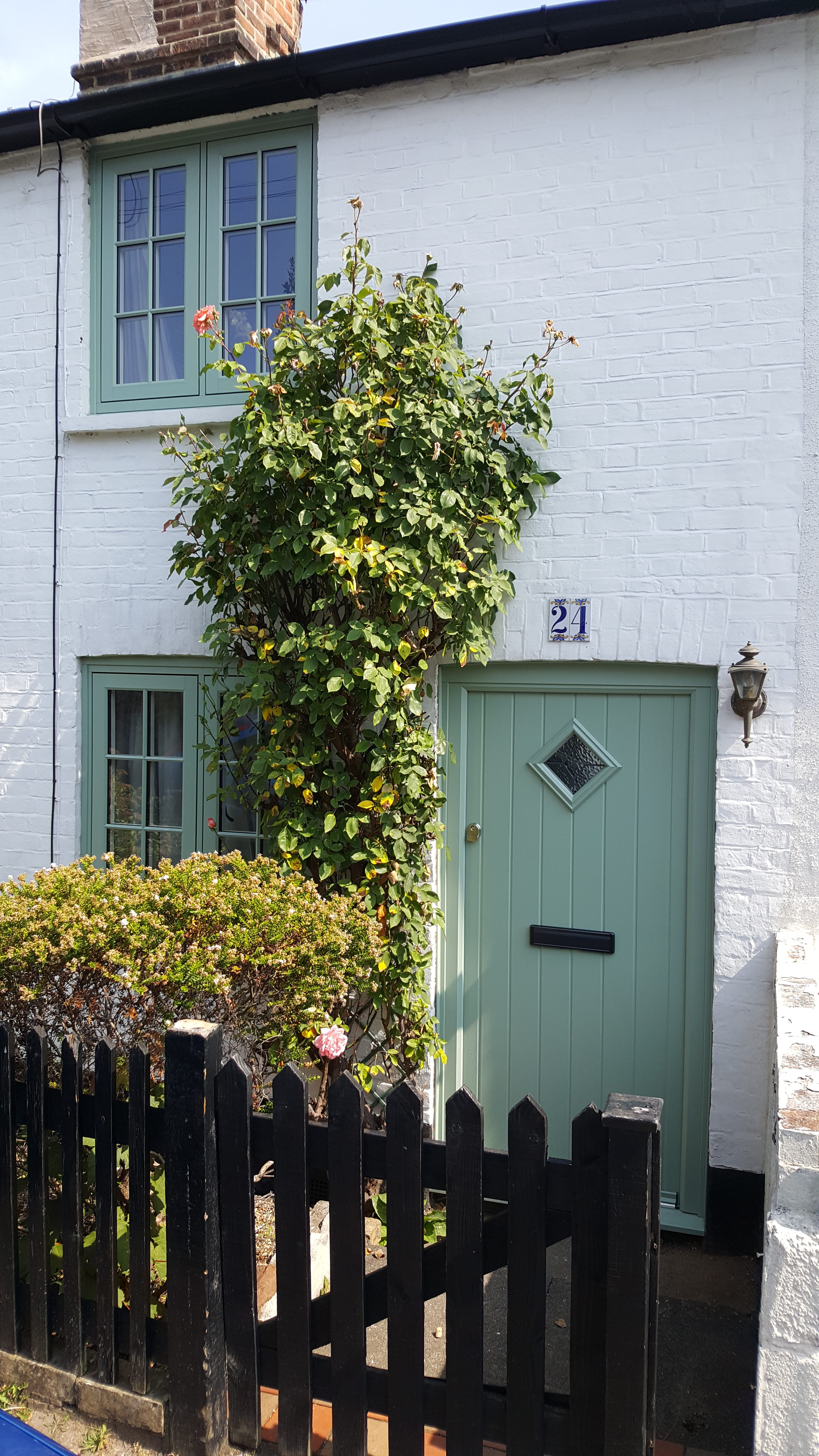 chartwell solidor.1