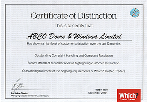 Which---Certificate-of-Distinction-002